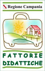 Fattorie Didattiche Aperte 2019
